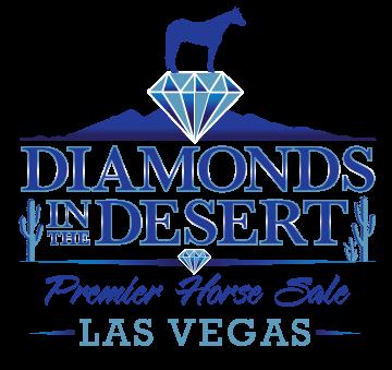 DiD_Premier_Horse_Sale-VEGAS