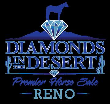 DiD_Premier_Horse_Sale-RENO
