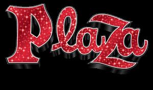 PlazaLogo-Rodeo600