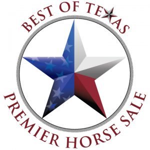 Premier-Horse-Sales-Texas_Logo