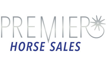PREMIER HORSE SALES